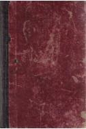 ADOREMUS - recueil de prieres et de chants