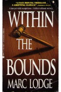 Within the Bounds