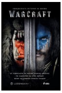 Warcraft: Официалната история на филма