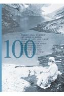 100 години Сила и Живот